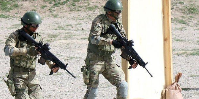 ABD, Kıbrıs Rum Kesimini silahlandırıyor!