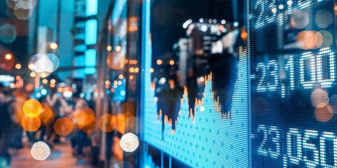 Ekonomi güven endeksi rakamları açıklandı