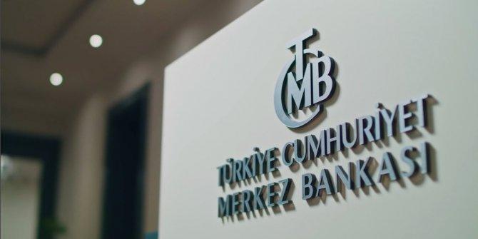 Merkez Bankası'nın döviz rezervlerinde büyük azalma!