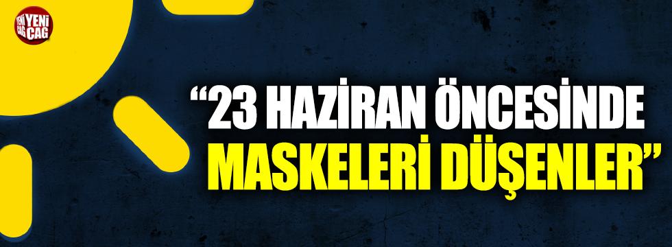 İYİ Partili Koncuk'tan 'HDP' tepkisi