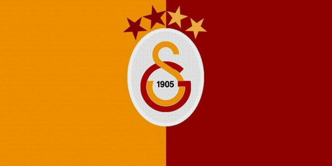 Galatasaray o ismi KAP'a bildirdi