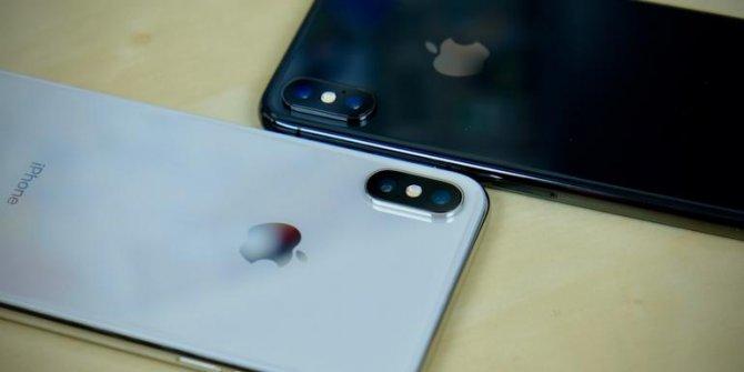 Yeni iPhone'larda o özellik olmayacak