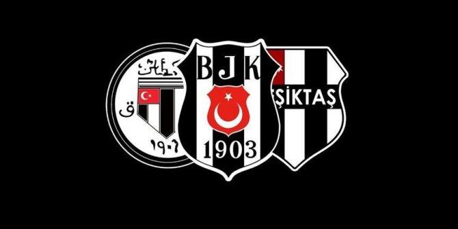 Beşiktaş'tan forma satışı açıklaması