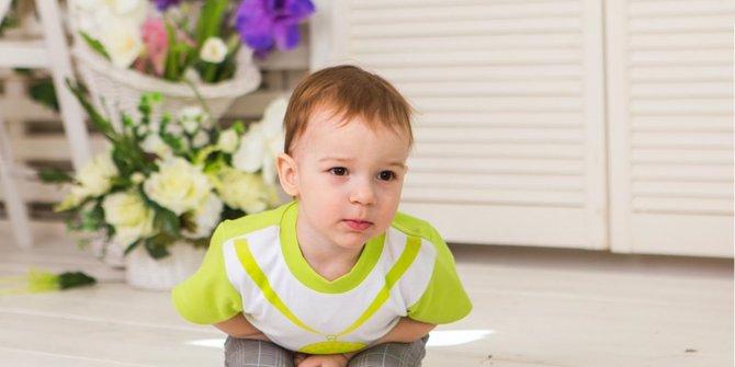 Uzmanlardan anne babalara ishal uyarısı