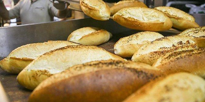 Maya zamlandı: Ekmeğe de zam gelir mi?