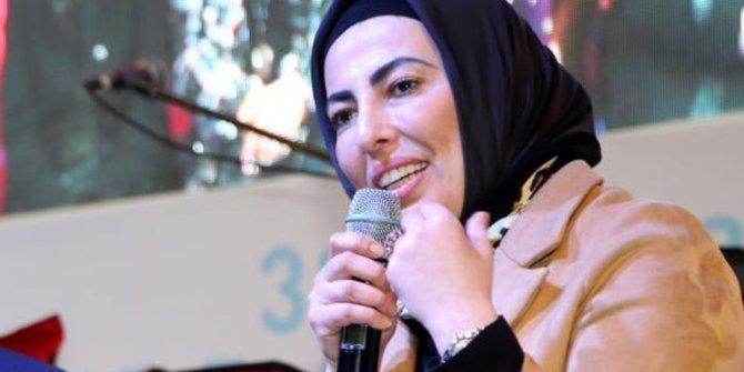 15 Temmuz şehidinin annesinden Özgür Özel'e mesaj