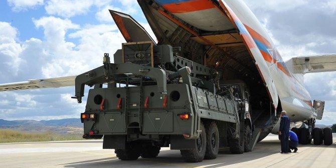 Pentagon, Türkiye açıklamasını yine iptal etti