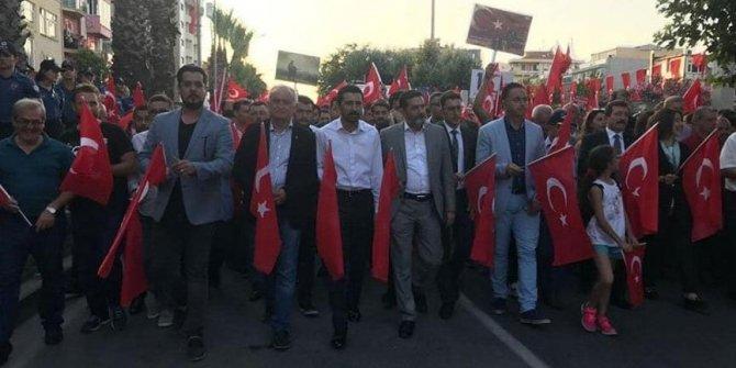 Cumhur İttifakı'nda 15 Temmuz krizi