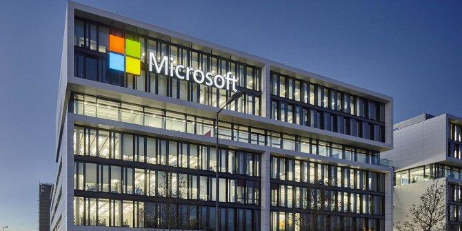 Almanya'dan Microsoft Office'e ambargo