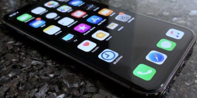 iOS 13'ün son betasında skandal hata