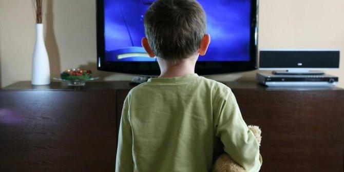 Çocuklarda ekran bağımlılığını önlemek mümkün
