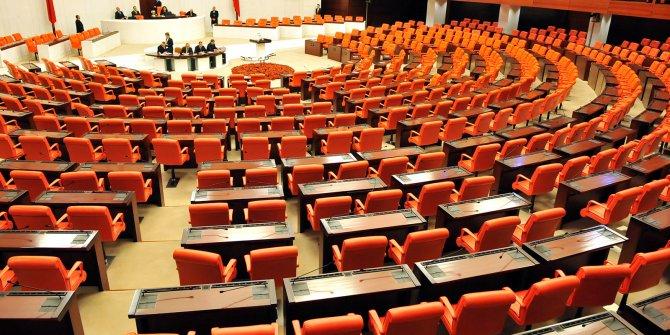 25 milyon öğrenciyi ilgilendiren teklifi AKP reddetti!