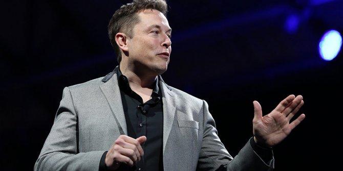 Elon Musk'tan çılgın proje: Akıl okumak