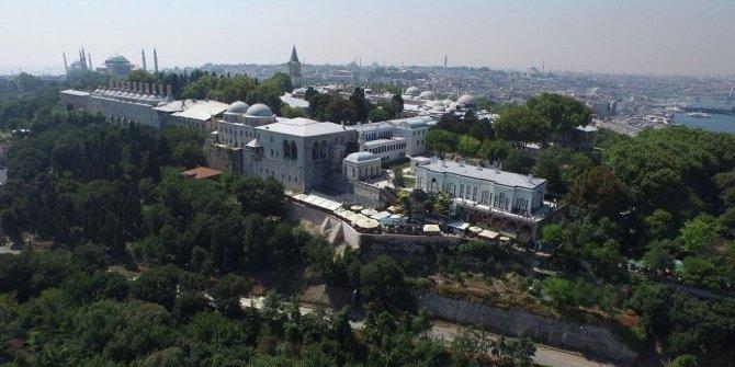 Bakanlıktan 'müze zammı' savunması!