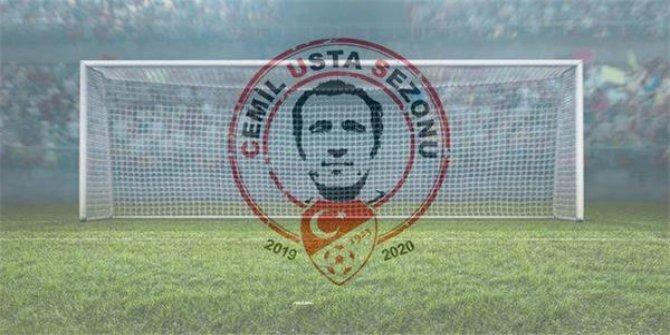 Süper Lig'de derbi programı belli oldu