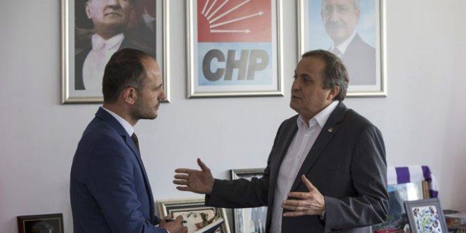 CHP'yi iktidara yerel yönetimler taşıyacak