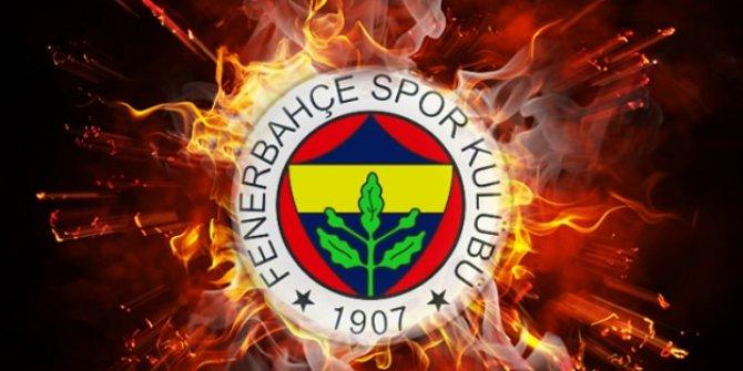 Fenerbahçe 3 yıldızı kadrosuna katacak