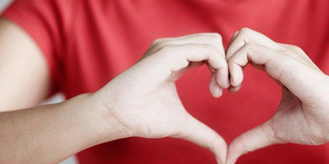 Demir minerali kalp hastalıklarını azaltıyor