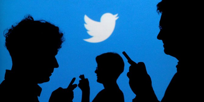 Twitter'daki yanıt gizleme uygulaması terstleri durduruldu