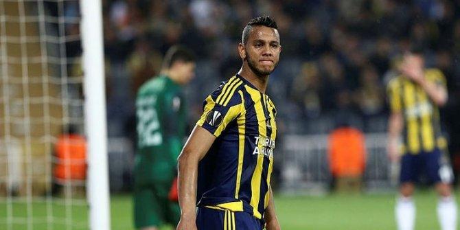 Josef de Souza Galatasaray'a geliyor