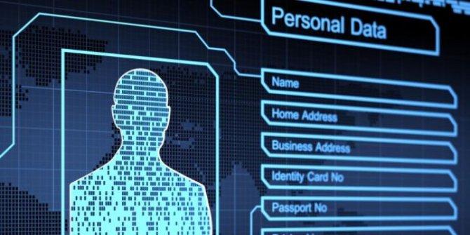 Veri hırsızlığının yeni yöntemi: Mobil uygulamalar