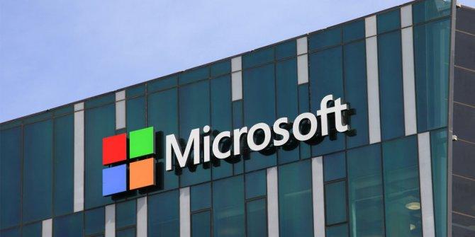 Microsoft 'en değerli şirket' unvanını perçinledi