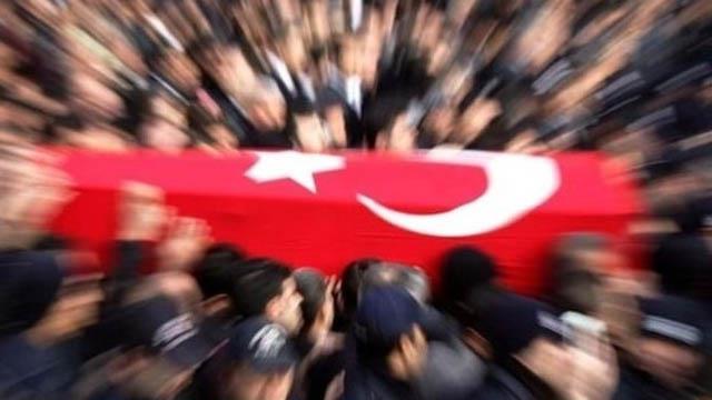 Hakurk ve Bitlis'ten acı haber!