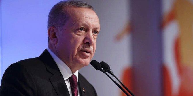 Sistem çöktü; Erdoğan kontrolü kaybetti