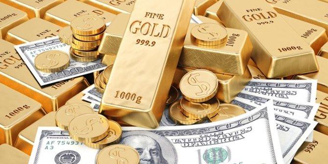 Borsa ve altın kazandırdı, döviz kaybettirdi