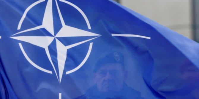 NATO'dan demir alma vakti geldi (!)