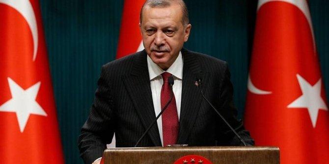 İslamcılar Erdoğan'a isyan bayrağını çekti