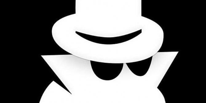 """Chrome'daki """"gizli mod"""" sizi gerçekten gizliyor mu?"""