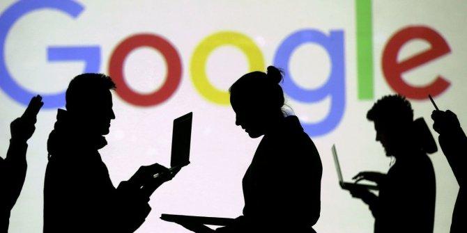 Google, yazılım hatası bulana vereceği ödülü artırdı