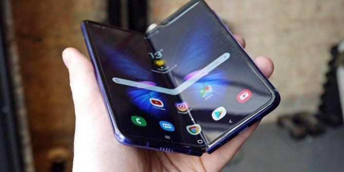 Samsung Galaxy Fold, Yeniden Piyasaya sürülecek