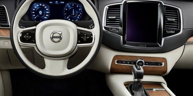 İsveç otomobil devi Volvo, yarım milyon aracını geri çağırdı!