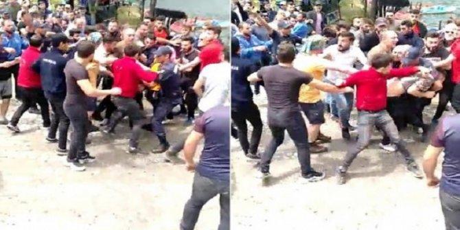 AKP'li isimden Trabzonlular için skandal çağrı!