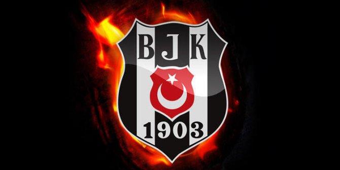 Beşiktaş'ta savunmaya 3 alternatif!