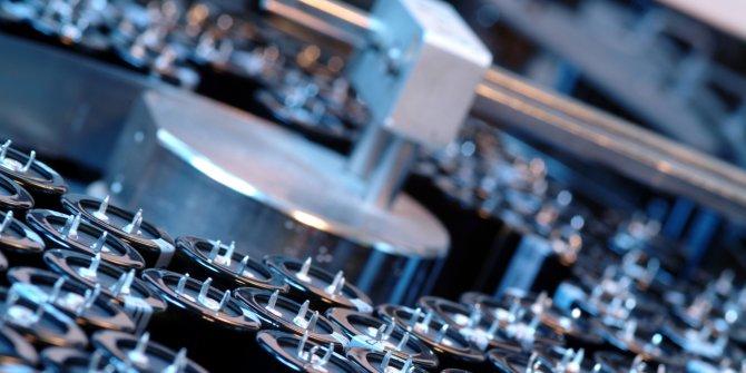 Yurt dışı üretici fiyatları yüzde 39 arttı!