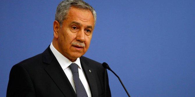 Cumhurbaşkanlığı Yüksek İstişare Kurulu üyelerinin maaşı açıklanmadı