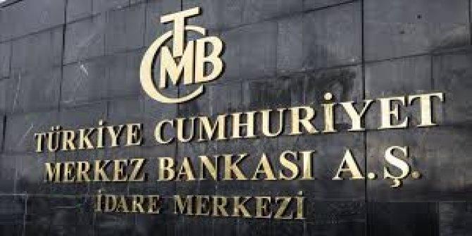 Merkez Bankası'nın faiz hamlesi nasıl olacak?