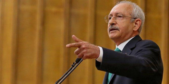 """Kılıçdaroğlu: """"S-400 alınabilir ama..."""""""