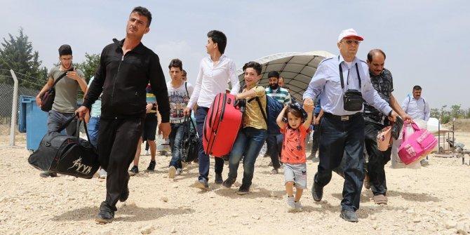 """Murat Muratoğlu: """"Suriyeliler için harcanan 40 milyar dolar kimin parası?"""""""