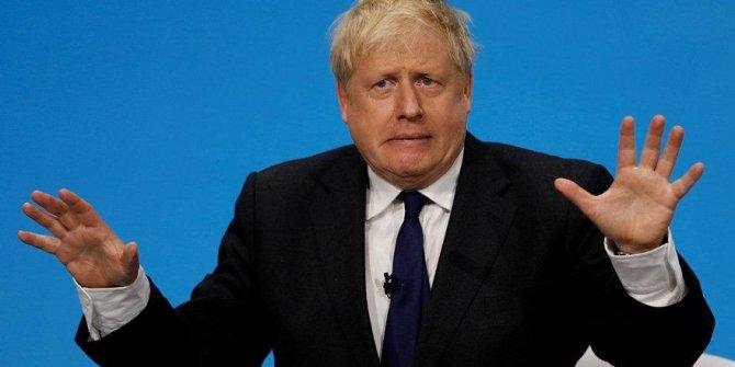 Başbakan olmadan kriz patlak verdi