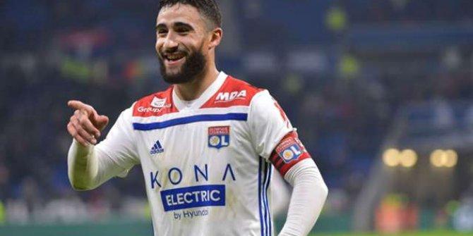 Nabil Feker'den sürpriz transfer tercihi!