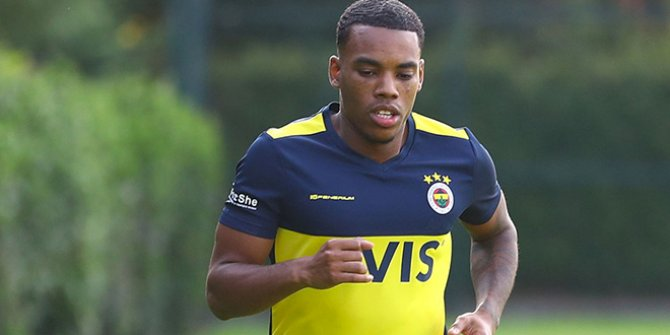 Garry Rodrigues'in Fenerbahçe'ye maliyeti ortaya çıktı!