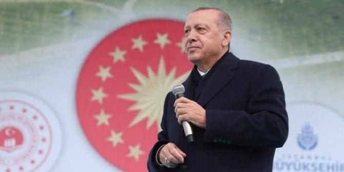 """""""Erdoğan nerede?"""""""
