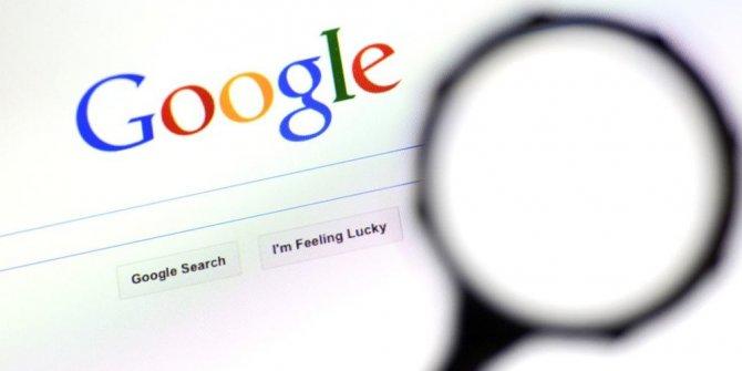 Google'da en çok hangi kelimeler aranıyor?