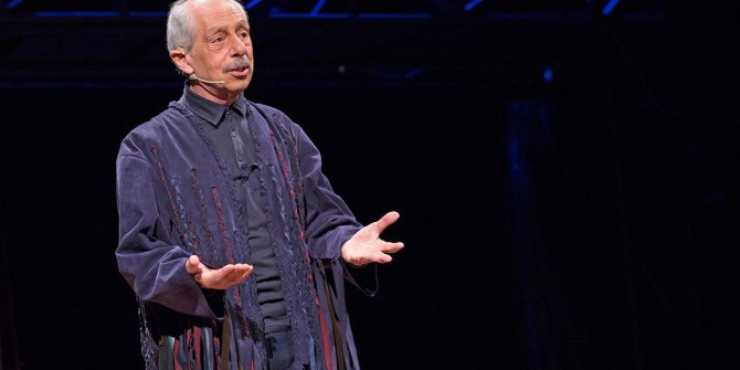 Genco Erkal, tekrar sahnede