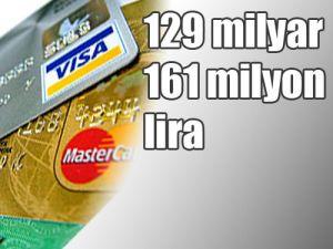 129 milyar 161 milyon lira