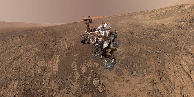 İnsanoğlu Mars'a ne zaman yerleşecek?